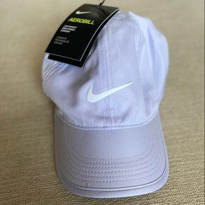 Nike lightweight aerobill womens hat